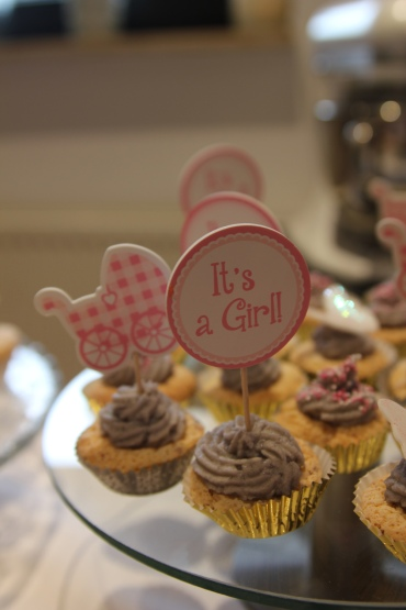babyparty_buffet_5