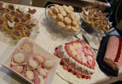 babyparty_buffet_6