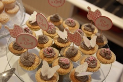 babyparty_buffet_8