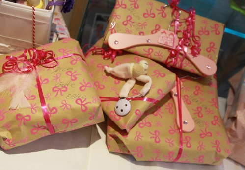 babyparty_geschenke_2