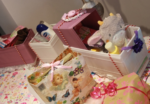babyparty_geschenke_3